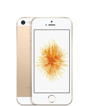 Which iPhone SE Color to Get - 6
