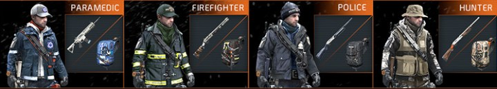 agent-origins-gear_rewards_sets_235317