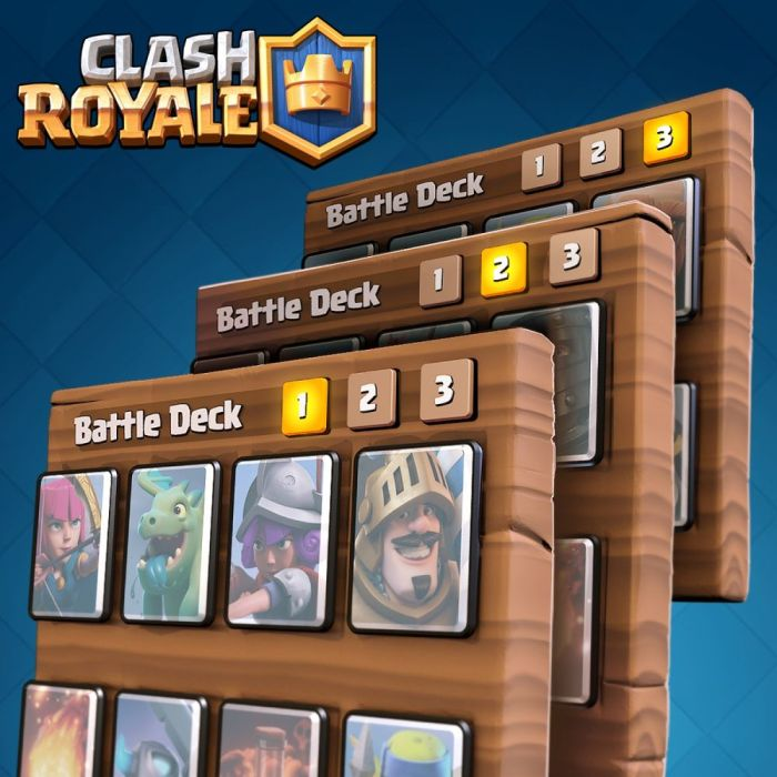 battle-decks
