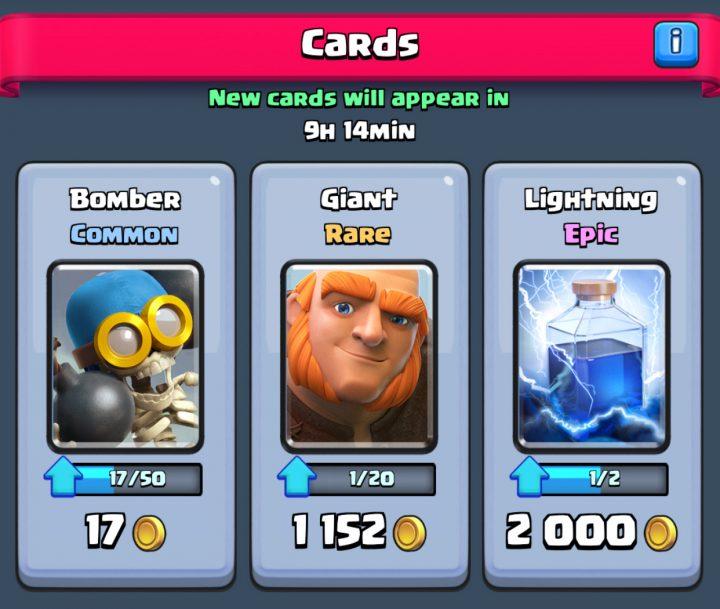 clash-royale-gems-2