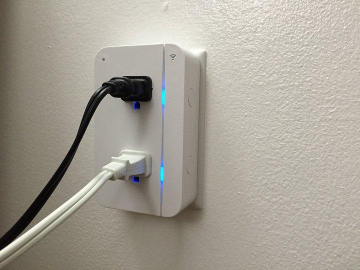 connectsense-smart-outlet-3