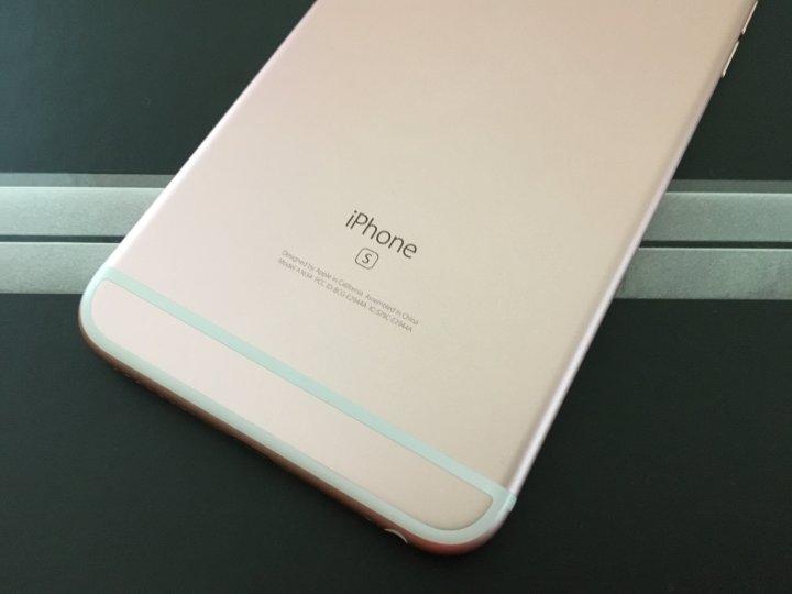 iOS-9.2-iPhone-6s-Plus-211