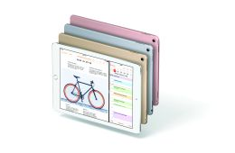iPadPro10-AllColors-Splitview_PR-PRINT