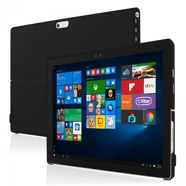 incipio-microsoft-surface-pro-4-feather-advanced-black-ab