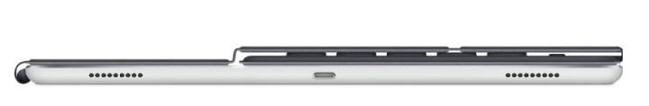 ipad pro apple smart keyboard cover