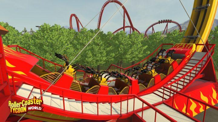 rollercoaster_tycoon_world_01102015_7-1024x576