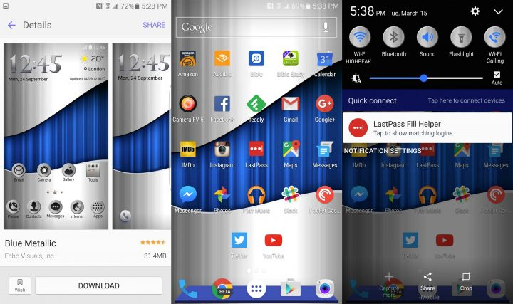 samsung-galaxy-s7-blue-metallic-theme