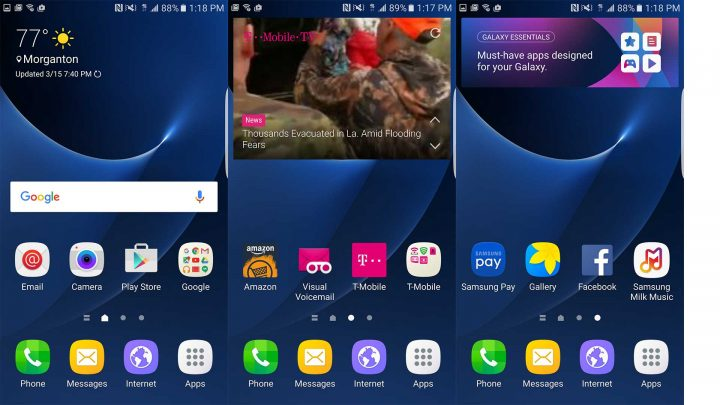 samsung-galaxy-s7-edge-home-screens
