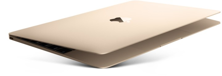 The 2016 MacBook price starts at $1,299.