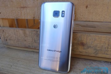 Walmart Samsung deals cut $150 off smartphones.