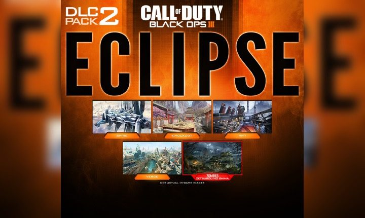 The tips you need to get ready for the PC and Xbox One Black Ops 3 DLC 2 release date.