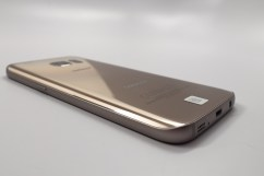Samsung Galaxy S7 Review - 3