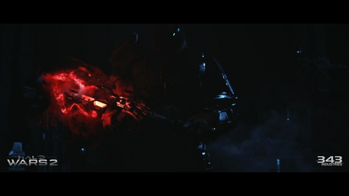 halo-wars-2-teaser-still-ambush-4bb9fc7a8be94855b4275f2f39b3886b