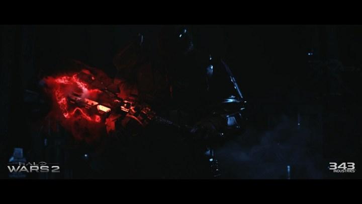 halo-wars-2-teaser-still-ambush-4bb9fc7a8be94855b4275f2f39b3886b