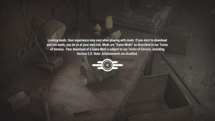 Fallout-4-mods-xbox-one