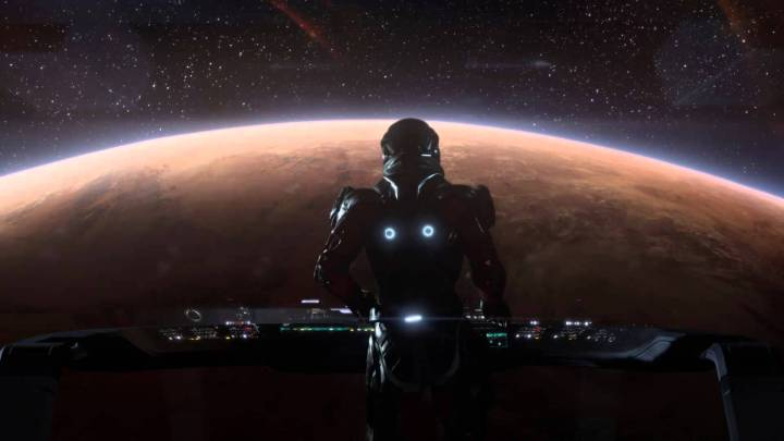Mass-Effect-Andromeda