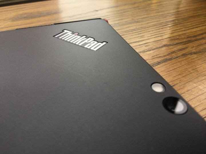 ThinkPad X1 Tablet Review (3)