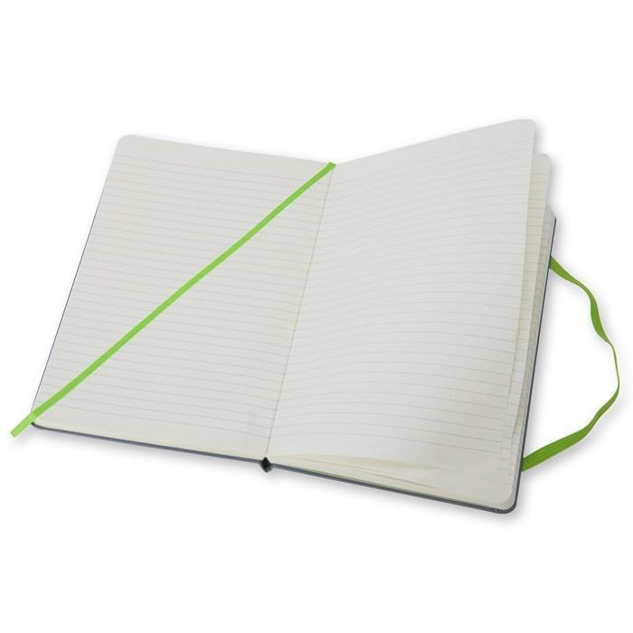 evernote smart notebook