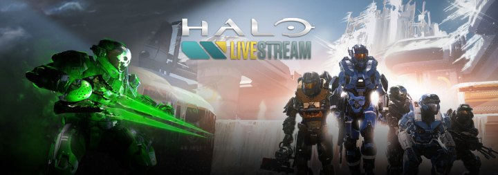 May Halo 5 Update: Memories of Reach Details