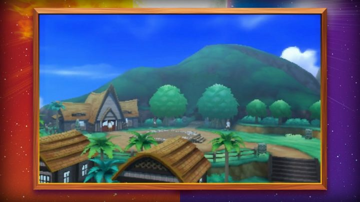 pokemon sun and pokemon moon (7)