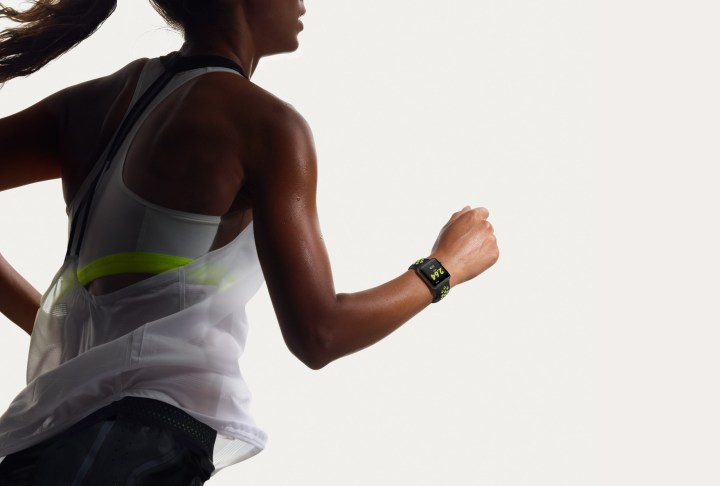 Track Your Runs Without an iPhone
