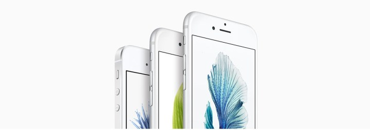 Apple's iPhone trade-in program changes in an important way.