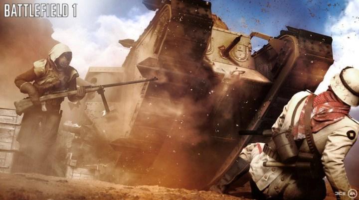 Battlefield-1-Photo-2
