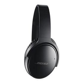 Bose QuietComfort 35 Bluetooth Headphones - 2