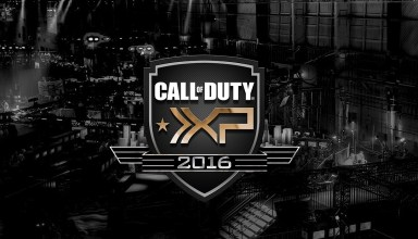 What fans need to know about Call of Duty XP 2016.