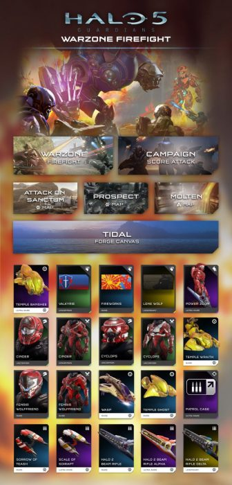 Halo-5-Guardians-Warzone-Firefight-REQ-Sheet-e1466698284624
