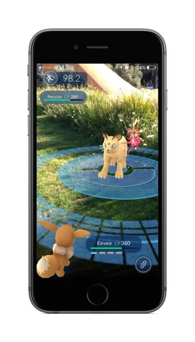 Pokemon-Go-Battle-Images-2-400x700