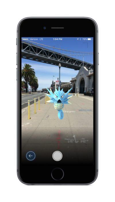 PIN-1 Game Pokemon 5 Hard Phone Case