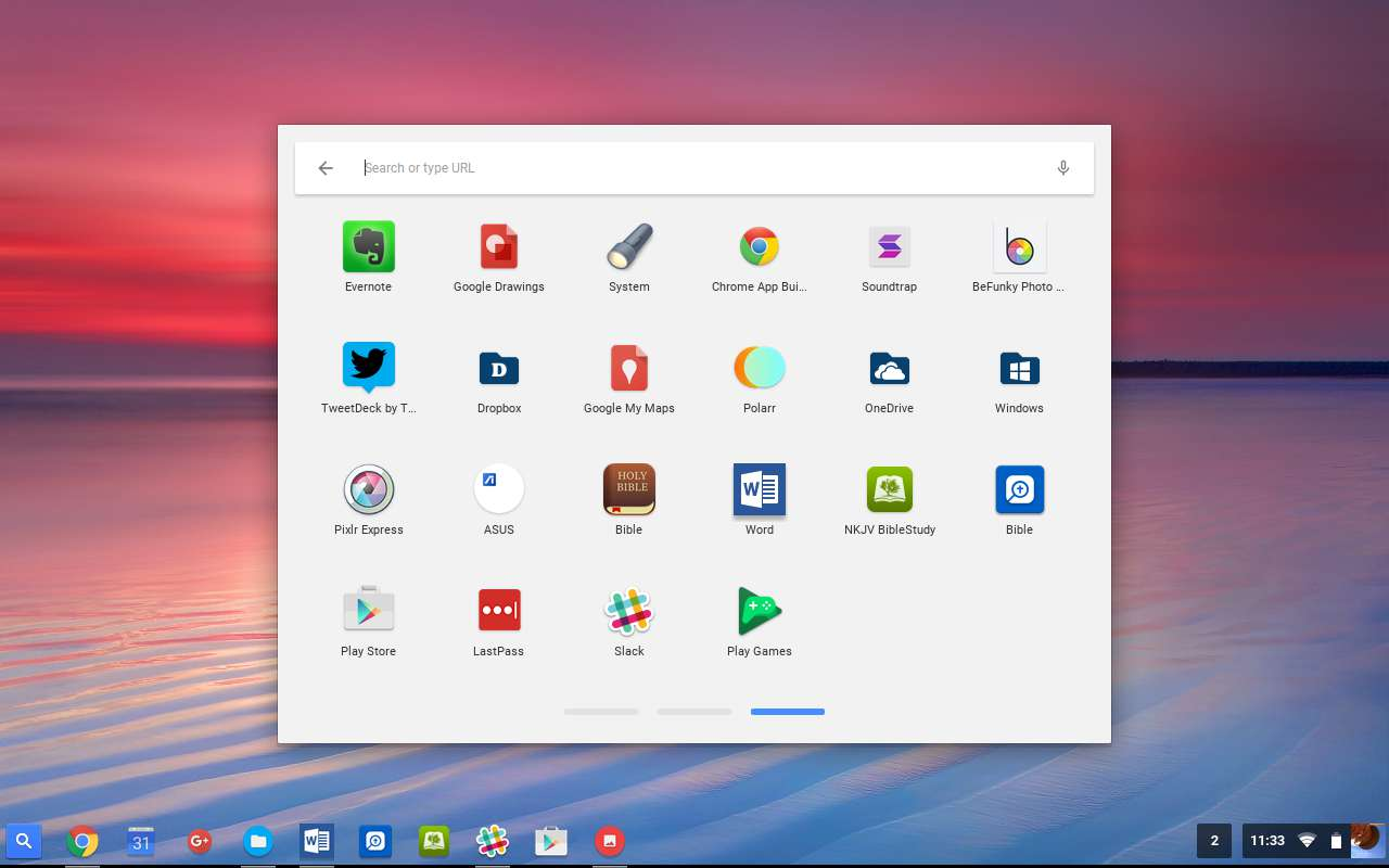 How to Install Android Apps on Chromebook – Gotta Be Mobile