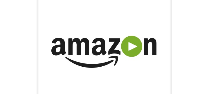 What to watch on Amazon Prime Video in September.
