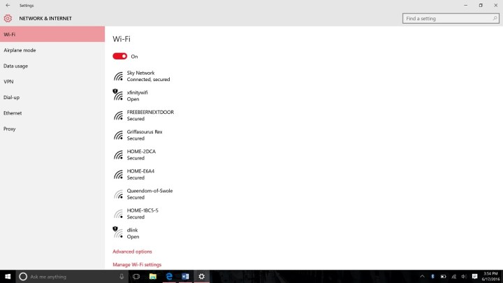 Windows 10 Metered Connections How To (3)