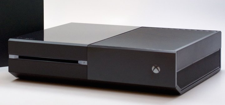 Which Xbox One Should You Buy and Why