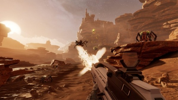 farpoint-playstation-vr-psvr-aim-2-680x383-600x338
