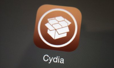 What you need to know about a potential iOS 9.3.3 and iOS 9.3.2 jailbreak release date.