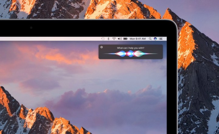 12 New macOS Sierra Features Worth Upgrading For