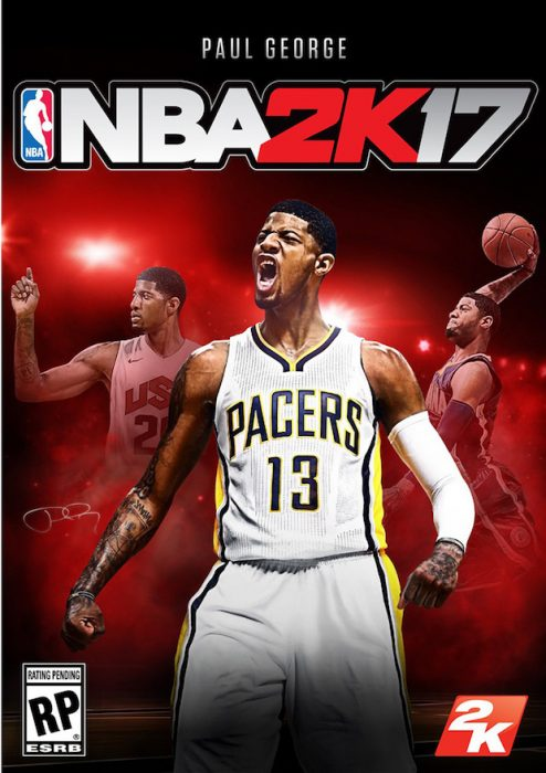 nba-2k17-cover-athlete-paul-george-1