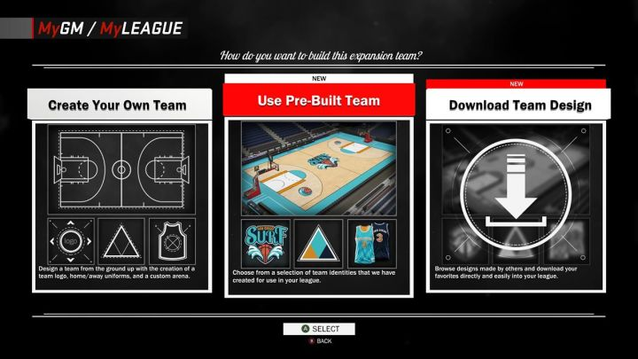 nba 2k17 my league expansion 2