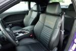 2016 Dodge Challenger Review - HEMI Scat Pack Shaker - 25