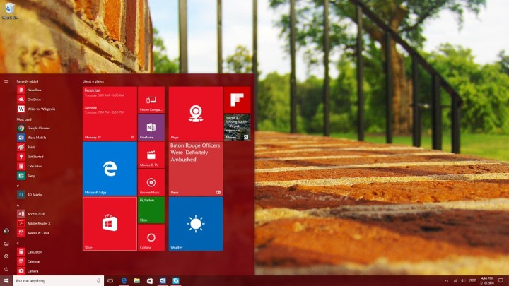 How to Block Ads in Windows 10's Microsoft Edge (2)
