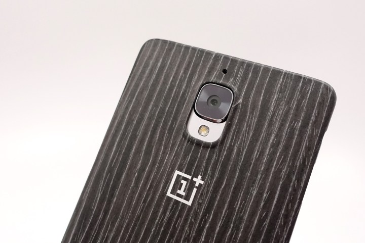 OnePlus 3 Review - 1