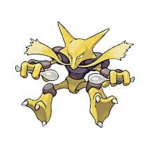 Rare Pokémon Go Pokemon - 14