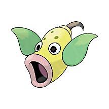 Rare Pokémon Go Pokemon - 16