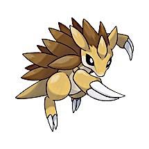 Rare Pokémon Go Pokemon - 9