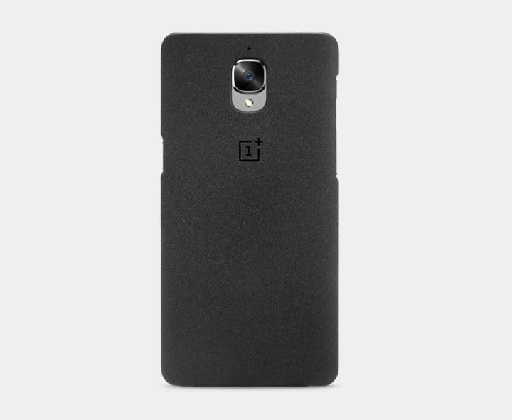 OnePlus Sandstone StyleSwap Cover