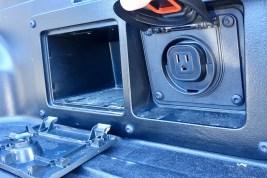 2016 Toyota Tacoma TRD Review - 5