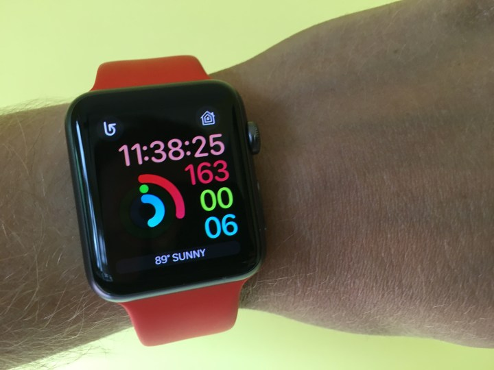 Reasons to wait for the Apple Watch 2 release date and reasons to buy the Apple Watch today.